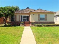 Home for sale: 707 E. Marshall Pl., Long Beach, CA 90807