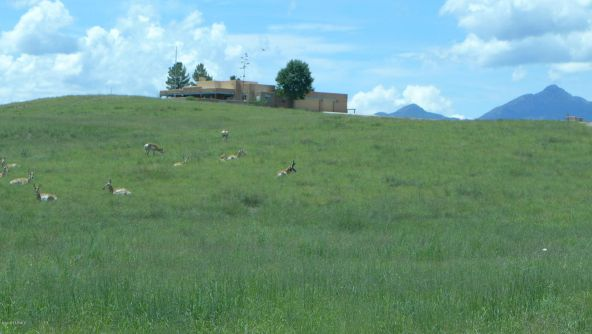 30 Star View, Sonoita, AZ 85637 Photo 83