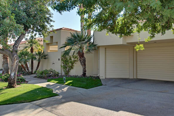 75303 14th Green Dr., Indian Wells, CA 92210 Photo 1