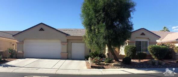 37235 Skycrest Rd., Palm Desert, CA 92211 Photo 41