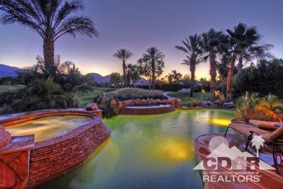 56435 Mountain View Dr. Drive, La Quinta, CA 92253 Photo 61