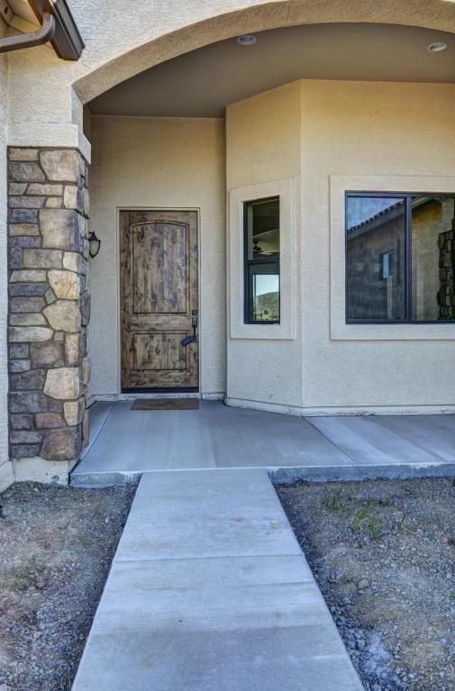 13101 E. Rifle Way, Prescott Valley, AZ 86315 Photo 3