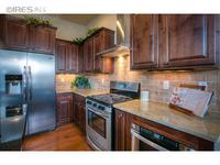 Home for sale: 2435 Trio Falls Dr., Loveland, CO 80538