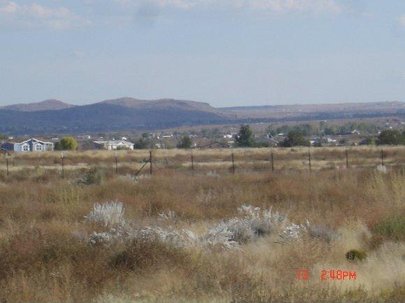 3810 W. Chianti Ln., Paulden, AZ 86334 Photo 29