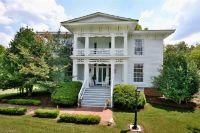 Home for sale: 4840 Solomon Lea Rd., Leasburg, NC 27291