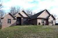 Home for sale: 828 W. Melchoir Dr., Santa Claus, IN 47579