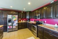 Home for sale: 422 Grimes Batterton Rd., Paris, KY 40361