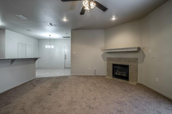 3215 112th St., Lubbock, TX 79423 Photo 15