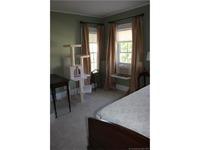 Home for sale: 696 Farmington Ave., Berlin, CT 06037