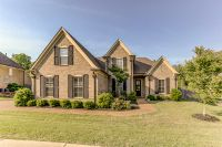 Home for sale: 10252 Herons Pointe Dr., Lakeland, TN 38002