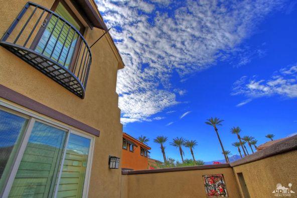 52194 Rosewood Ln., La Quinta, CA 92253 Photo 30