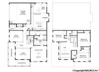Home for sale: 134 Bur Oak Dr., Madison, AL 35758