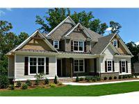 Home for sale: 6819 Lake Sterling Boulevard, Flowery Branch, GA 30542