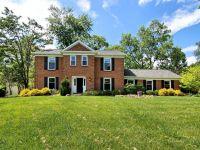 Home for sale: 833 Woodscene Ct., Cincinnati, OH 45230