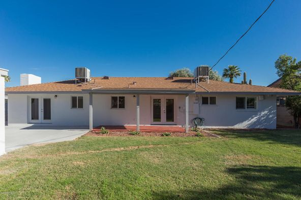 8225 E. Northland Dr., Scottsdale, AZ 85251 Photo 30