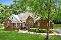 Home for sale: 82 Cedar Wood Dr., Perkinston, MS 39573