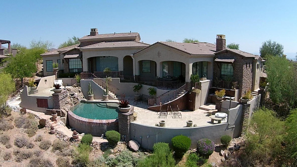 10020 N. Palisades Blvd., Fountain Hills, AZ 85268 Photo 42