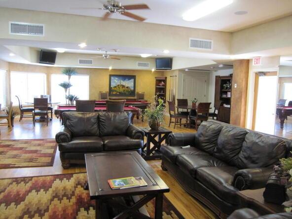 14815 N. Fountain Hills Blvd., Fountain Hills, AZ 85268 Photo 49