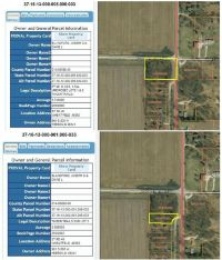 Home for sale: 14946-Lots 1-3 North State Rd. 49, Wheatfield, IN 46392