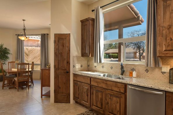 15 Yellow Hat Cir., Sedona, AZ 86351 Photo 34