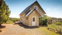 Home for sale: 2293 Pine Creek Estates, Cambridge, ID 83610