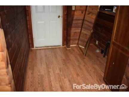 704 Monastery St., Sitka, AK 99835 Photo 21