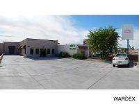 Home for sale: 2755 Hwy. 95, Bullhead City, AZ 86442