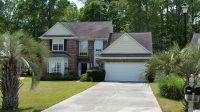 Home for sale: 1511 Medinah Ln., Murrells Inlet, SC 29576