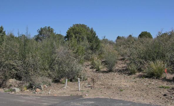 392 Rim Trail, Prescott, AZ 86303 Photo 4