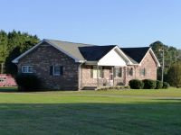 Home for sale: 1744 Baird Rd., Gasburg, VA 23857