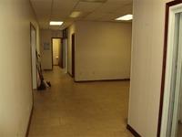 Home for sale: 909 W. Esplanade Ave. Unit#104, Kenner, LA 70065