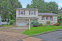 Home for sale: 19 Elberson Ct., Union, NJ 07083