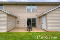 Home for sale: 1790 Grand Ct. N.E., 35, Grand Rapids, MI 49525