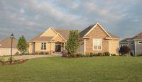 Home for sale: N24w23857 Talon Dr., Pewaukee, WI 53072