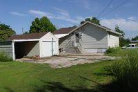 Home for sale: 201 N. 2nd St., Hay Springs, NE 69360