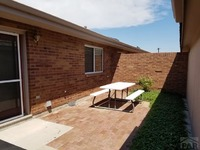 Home for sale: 2102 Chatalet Ln., Pueblo, CO 81005