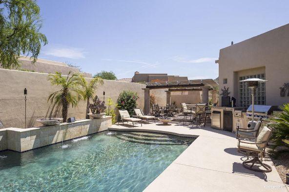 9876 E. Gamble Ln., Scottsdale, AZ 85262 Photo 25