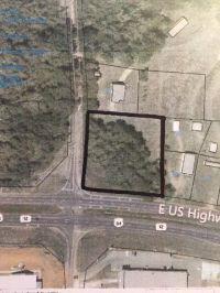 Home for sale: 0 Hwy. 84 & Broad, Cowarts, AL 36321
