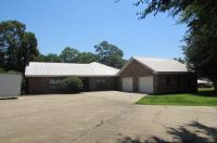 Home for sale: 106 Mcdonald Ln., Columbia, MS 39429