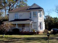 Home for sale: 216 Coweta Avenue, Douglas, GA 31533