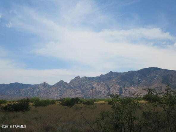 2.14 Ac W. Richey, Cochise, AZ 85606 Photo 4