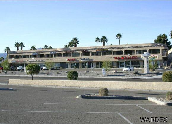 231 Swanson Ave., Lake Havasu City, AZ 86403 Photo 1