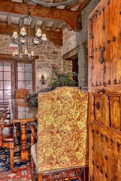 3203 S. Sycamore Village Dr., Gold Canyon, AZ 85118 Photo 39