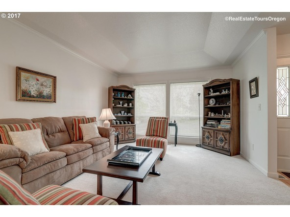 2428 Pansy Ct., Forest Grove, OR 97116 Photo 7