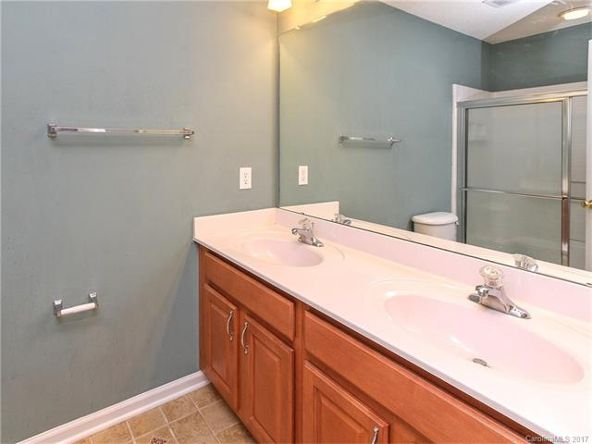 16823 Timber Crossing Rd., Charlotte, NC 28213 Photo 18