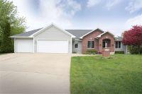 Home for sale: 2732 E. Carrera Ct., Green Bay, WI 54311