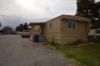 Home for sale: 3510 E. Elswood Dr., Idaho Falls, ID 83402