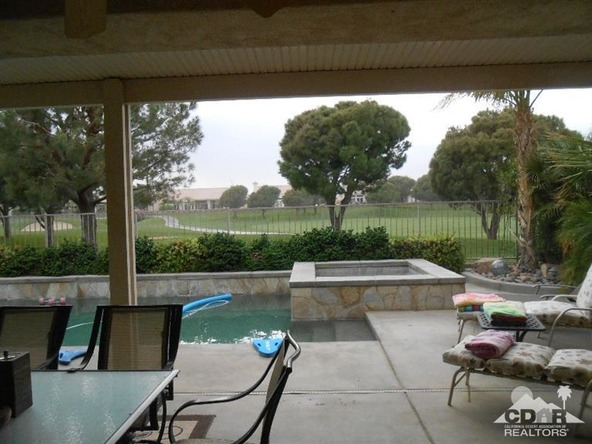 37671 Pineknoll Avenue, Palm Desert, CA 92211 Photo 17