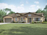Home for sale: 1715 Lemonadeberry Lane, Vista, CA 92084