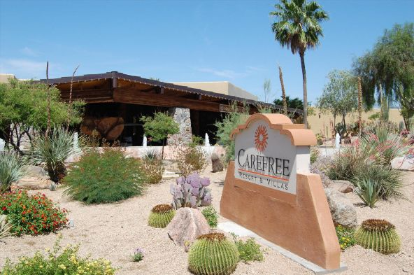 36601 N. Mule Train Rd., Carefree, AZ 85377 Photo 48
